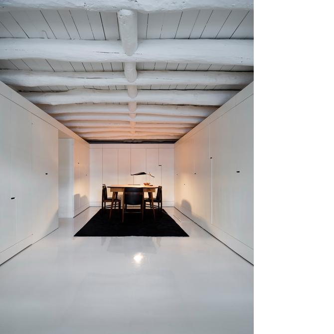 pedra l quida 2013 2014 diogo mesquita. Black Bedroom Furniture Sets. Home Design Ideas