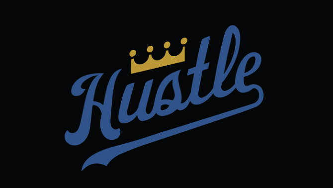 Ruthless Brand Clothing